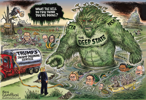 DEEPSTATE.png